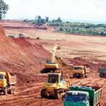 Dùng bùn đỏ xử lý ô nhiễm kim loại trong nước thải