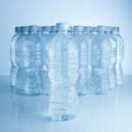 Uống nhiều nước khoáng bị hại Thận