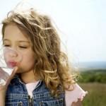 Uống nước như thế nào là hợp lý