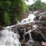 Đặc điểm nguồn nước tại các vùng miền