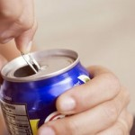 Uống nước tăng lực có tốt hay có hại