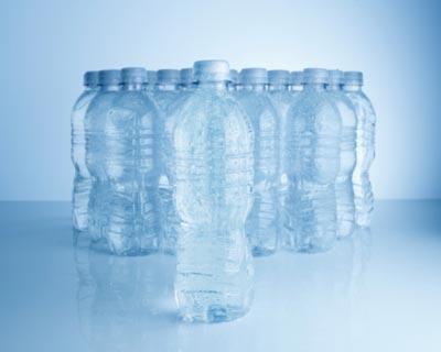 Uống nước đúng cách để tránh bị bệnh