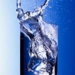 Cách pha nước uống ngon