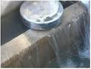 Hiện trạng cấp nước sinh hoạt tỉnh Vĩnh Phúc