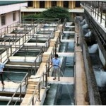 Nhật bạn sẽ tham gia xây dựng nhà máy lọc nước tại Việt Nam