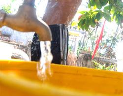 Nước giếng khoan ở Đồng bằng sông Hồng chứa nhiều Asen