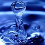 Nước tinh khiết có hại cho sức khỏe